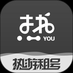 �嵊巫馓�(游�蜃馓��件)
