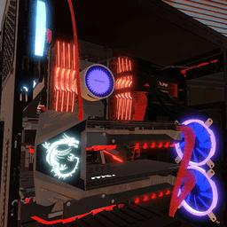 蝙蝠聊天苹果版