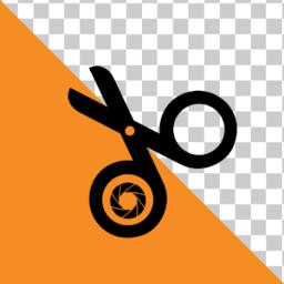 PhotoCut软件