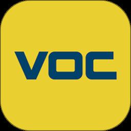 VOC智能软件