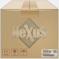 Nexus桌面美化插件