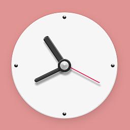 时间计划表app