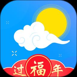 天气极速版v1.0.077 安卓版