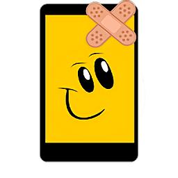 手机通话屏幕锁定软件app