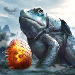 淘油集app