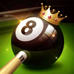 8球��最新版