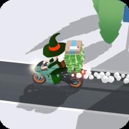 Raveland社交平台