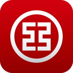 icbc mobile banking app