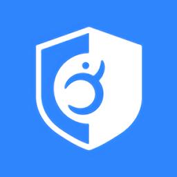 网安客学习平台v1.1.0 安卓版