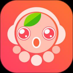 嘟嘟直播app苹果版