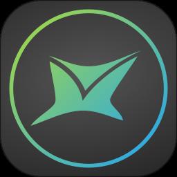 �A用控�_助手v1.0.11 安卓版