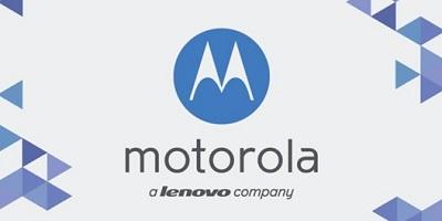 摩托罗拉app