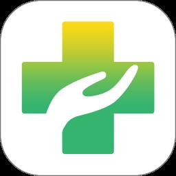 健康中山app苹果版