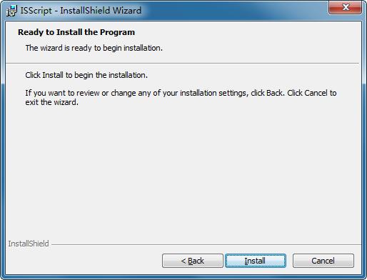 VIA威盛AC97声卡驱动 v7.00b 多语言版 0
