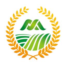 美农农业官方版
