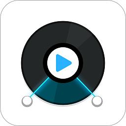 ��I音�l��器app免�M版
