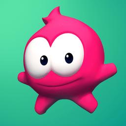 stack jump游戏v1.4.8 安卓版