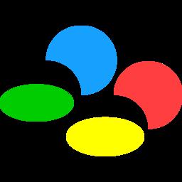 bsnes模拟器汉化版