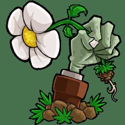 植物大�鸾┦�eagrace max版