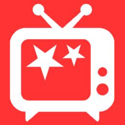 星星视频app