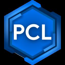 pcl2启动器
