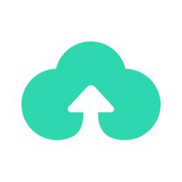 云盒升级助手v1.0.1 安卓版