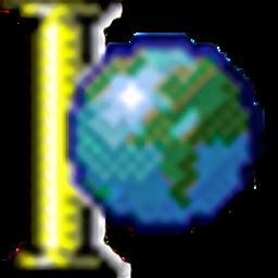 delphi6(Borland Delphi 6 Enterprise)