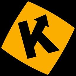 kinomap 注册IOS版