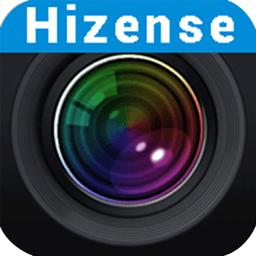 DHiHZ行车记录仪
