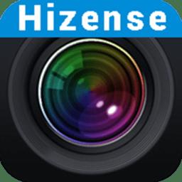 hidvr行车记录仪app