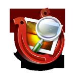 无损放大滤镜AKVIS Magnifier