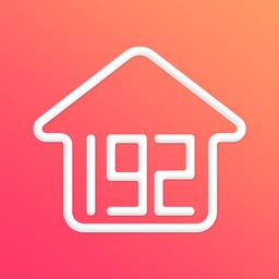 192云家app最新版