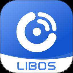 Libos智能�C器人
