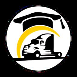 我的卡车驾驶技能中文版