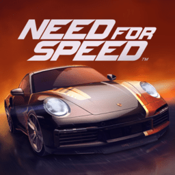 Need for Speed No Limits手�C版