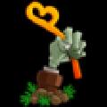 植物大�鸾┦�beta版ex模式