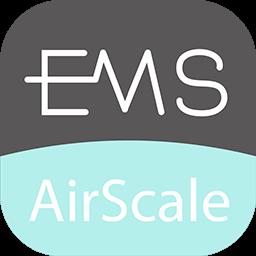 孟加拉国卡MyGPv4.7.2 安卓版