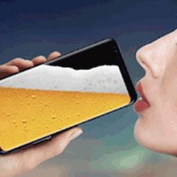 啤酒模拟器最新版
