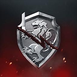 王权的陨落游戏(Thronebreaker)