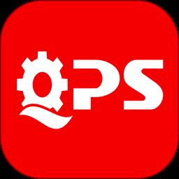 汽配商app