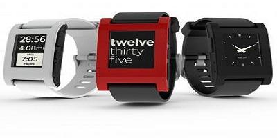 智能手表��用商店