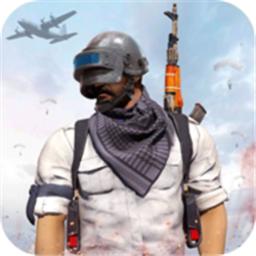 FPS神枪手3D官方正版