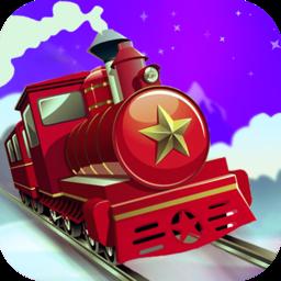 全球铁路模拟器手机版