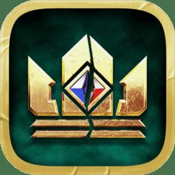 巫师3昆特牌手机版
