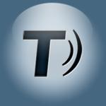 TuneBlade(Windows设备AirPlay传输)