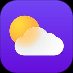 15日实时精准天气预报v1.0.4 安卓版