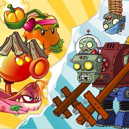 汇根手机版v1.0.4 安卓版