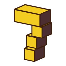 七号游戏小盒子