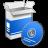 v2rayNG官网版v2.8.0 安卓版