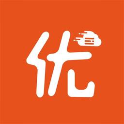 中国移动5g营业厅